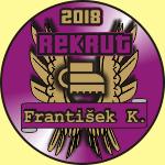 Rekrut František K.