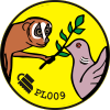 PL009 Adopce zvířat v pražské ZOO 2016