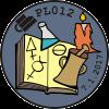 PL012 Putování za kamenem mudrců