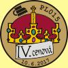 PL015 Karlovy IV. cenové skupiny
