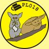 PL018 Adopce zvířat v pražské ZOO 2018