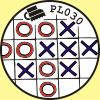 PL030 Zimní stopařský turnaj v piškvorkách