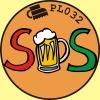 PL032 S.O.S. Pivní stopy