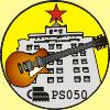 PS050 Návrat do šakalích let