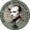 PS051 Operace Anthropoid - Výsadek