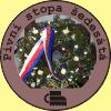PS060 Pankrácká sekyrárna
