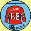 PS068 Legenda číslo 68