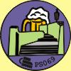 PS069 Po starých zámeckých schodech