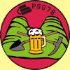 PS078 Cestou prospektorů