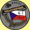 PS091 Jan Palach - část pražská