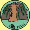 PS102 Únětická kultura