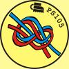 PS105 Vzhůru na Tiské stěny