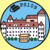 PS109 Za Františkem Ferdinandem na zámek