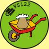 PS122 Horácké pivovarské kolečko