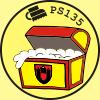 PS135 Budějovické poklady