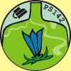 PS142 Krkonošský trek - první štreka