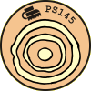 PS145 Básník s kytarou
