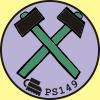 PS149 Město v továrně