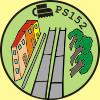 PS152 Ulice, co mění jména