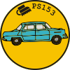 PS153 Znovuvzkříšení embéčka