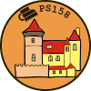 PS158 Kletba magistra Kelleyho