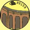 PS159 Pražský Semmering