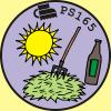 PS165 Slunce, seno, pivíčko