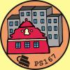 PS167 Perličky u pat paneláků
