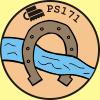 PS171 Vltavská podkova
