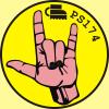 PS174 Ozzákův Husťan