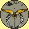 PS176 Air Marshal