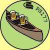 PS177 Pivovary na Staré řece