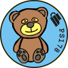 PS178 Kolem Děda na Medvěda
