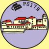 PS179 Z Monte Bú šórem na Špilas a do štatlu